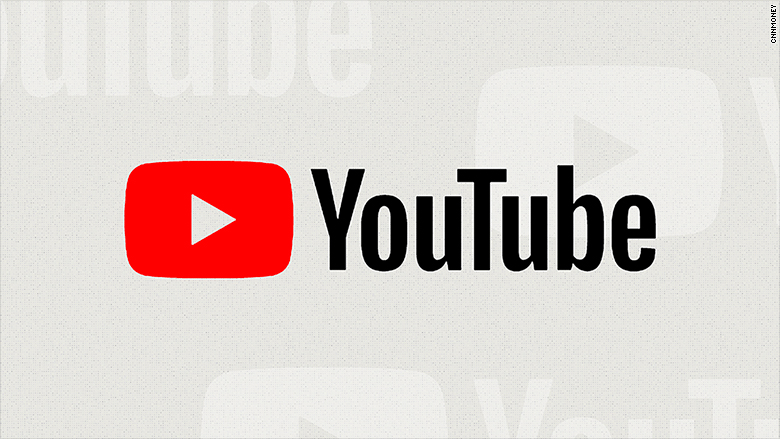 YouTube TV Coming Soon to Apple TV