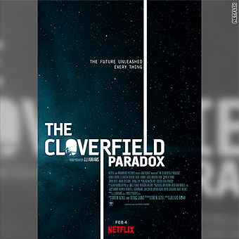 cloverfield netflix superbowl