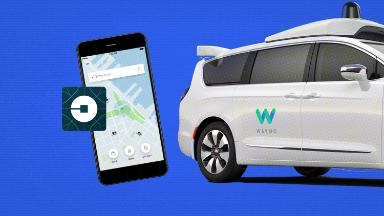 What we learned in the Waymo v. Uber case