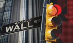 Why you shouldn't panic about the market volatility