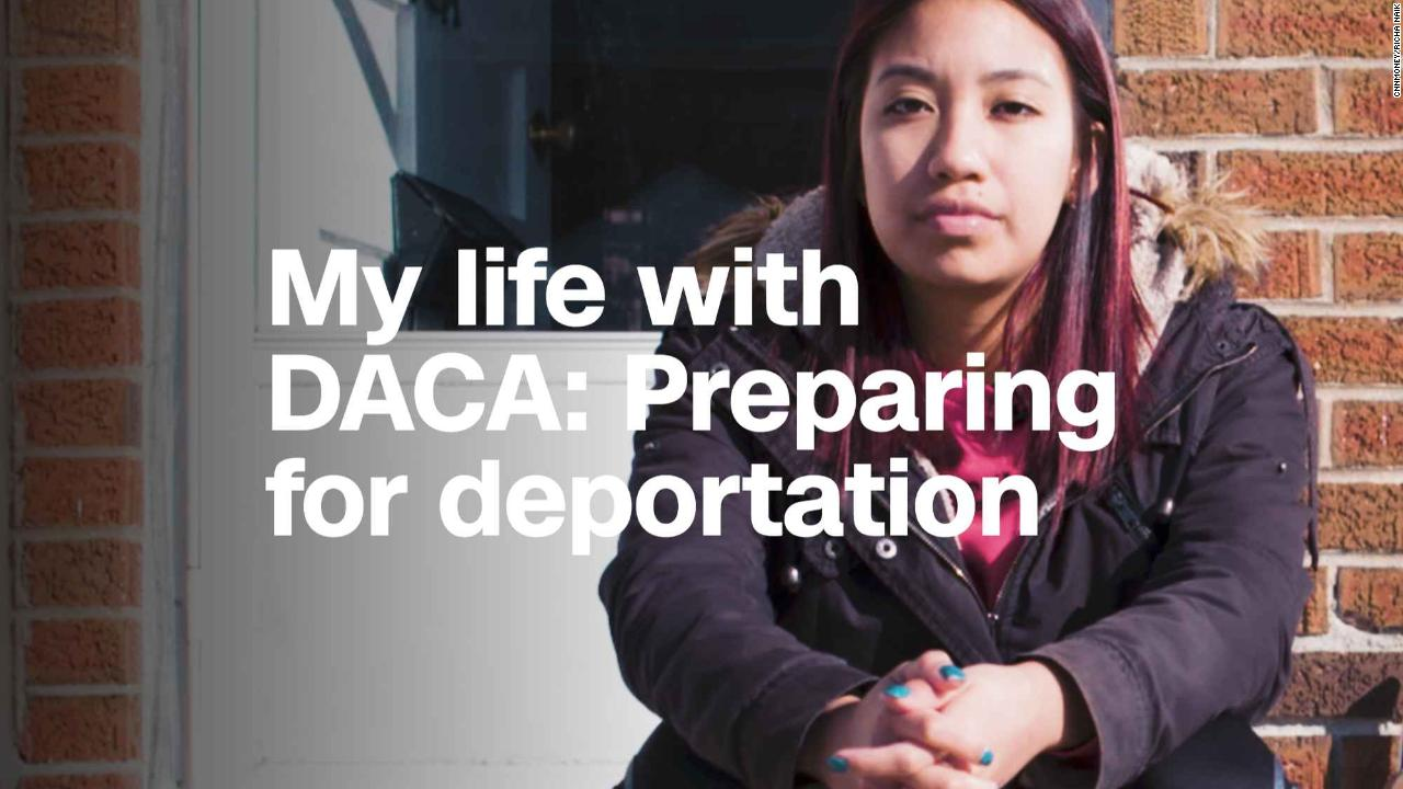 Richard branson i should be in space in six months video my life with daca preparing for deportation buycottarizona