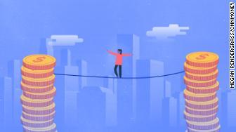 'money moves advice' from the web at 'http://i2.cdn.turner.com/money/dam/assets/180207124400-money-moves-advice-336x188.jpg'
