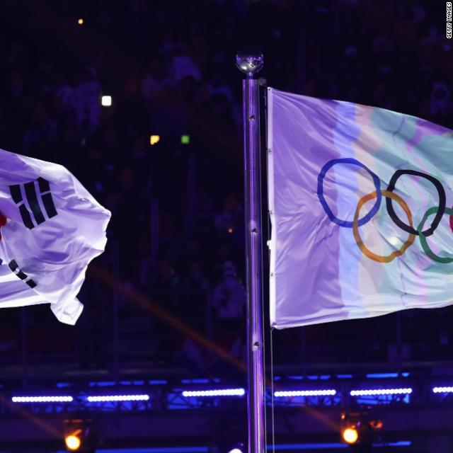 Alibaba bets on Olympics to make it a household name