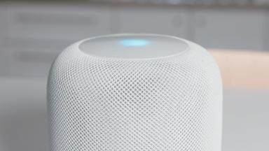 Apple HomePod review: Good speaker, bad conversationalist