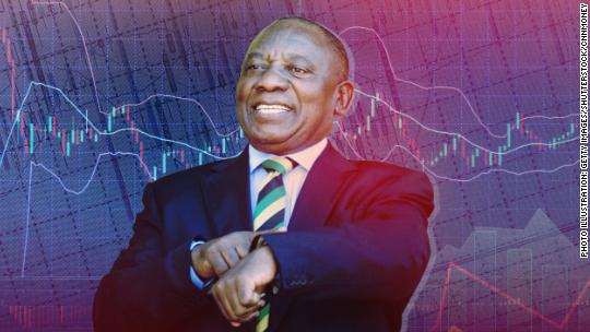 Is now the time to invest in South Africa?