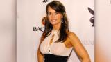 Ex-Playmate sold Trump affair story to tabloid