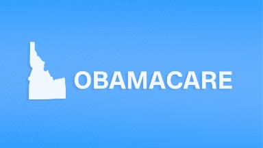 Trump officials say no to Idaho's plan to allow non-Obamacare policies