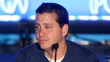 David Glasser, top executive at Weinstein Company, fired from post