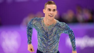 Winter Olympics: Six TV takeaways from NBC's performance