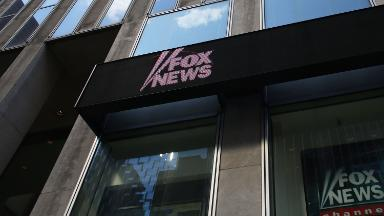 Fox News is launching a streaming service for 'superfans'