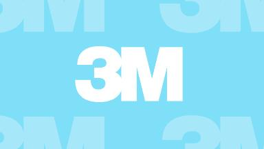 3M will pay $850 million in Minnesota to end water pollution case