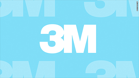 3m will pay 850 million in minnesota to end water pollution case
