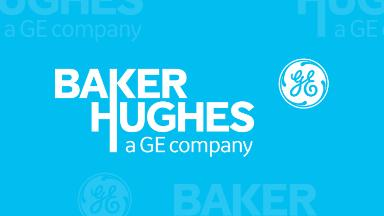 GE no longer wants a hasty divorce from Baker Hughes