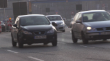 Is Germany ready to kick the diesel habit?