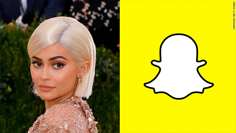 how to get the new snapchat update off