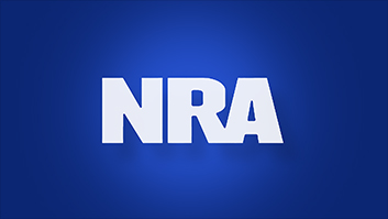 Delta and United join list of companies to cut ties with the NRA