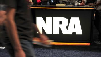 More than a dozen businesses ran away from the NRA. How it went down
