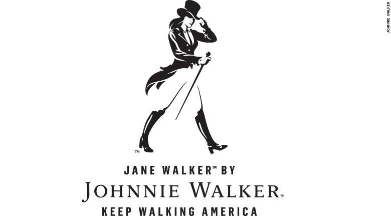 jane walker 2