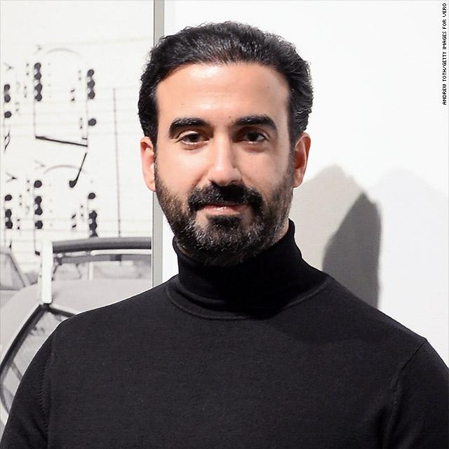 Travis Kalanick joins board of StyleSeat, a beauty startup
