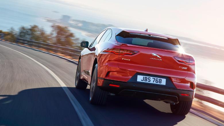 jaguar-I-pace-rear
