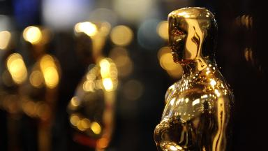 Five changes that would improve Oscar ratings