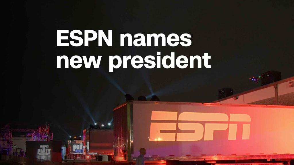 ESPN president John Skipper stepped down after extortion plot