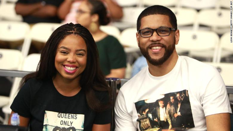 michael smith jemele hill