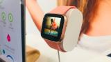 Fitbit unveils Apple Watch clone and fitness tracker for kids