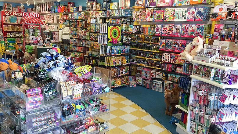 local toy stores 2