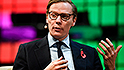 Cambridge Analytica responds after CEO filmed discussing bribery and entrapment