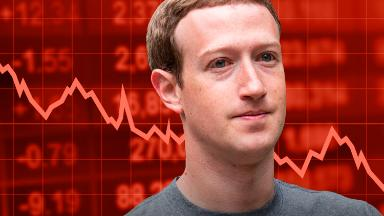 The case for Facebook: Is Wall Street overreacting to data scandal?