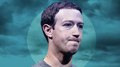 PACIFIC for March 21: Zuckerberg speaks