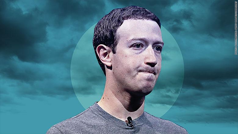 pacific newsletter zuckerberg storm