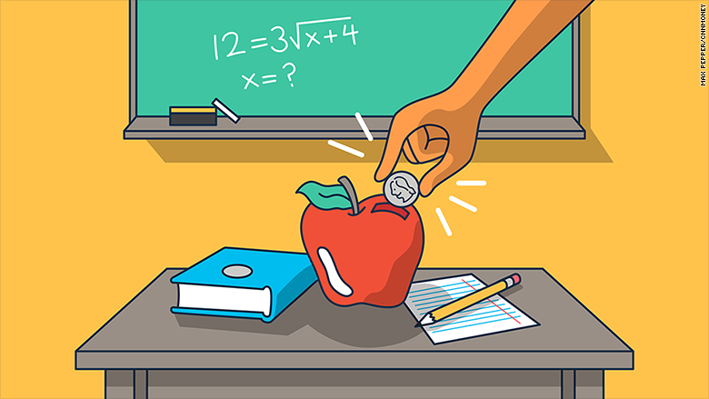 3 things teachers need to know about retirement planning