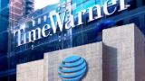 AT&T completes Time Warner acquistion