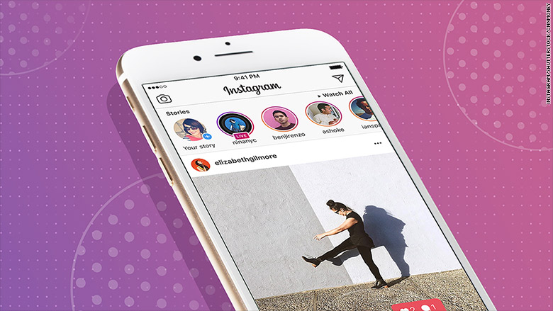 Instagram Prioritizes Newer Posts After User Complaints