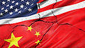 US proposes tariffs on 1,300 Chinese goods