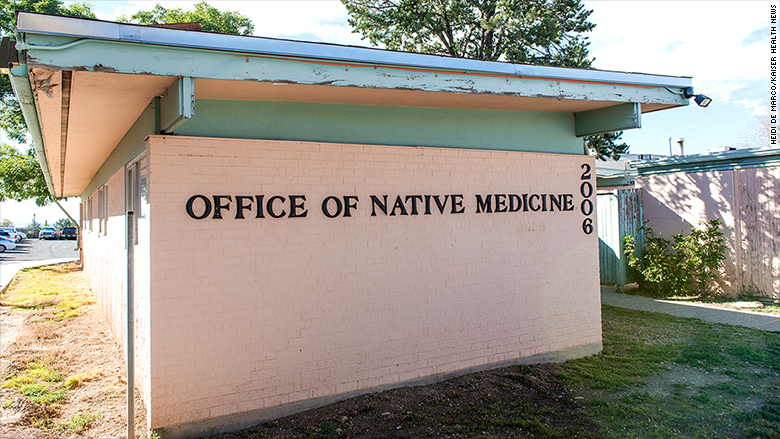 medicaid new mexico office instory
