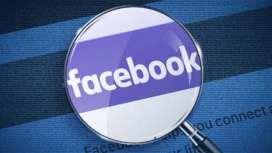 Facebook data practices under investigation, FTC confirms