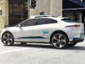 Autonomous vehicles are coming. Now comes the hard part.