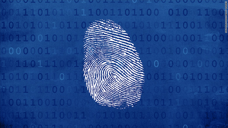 A long awaited privacy awakening is here