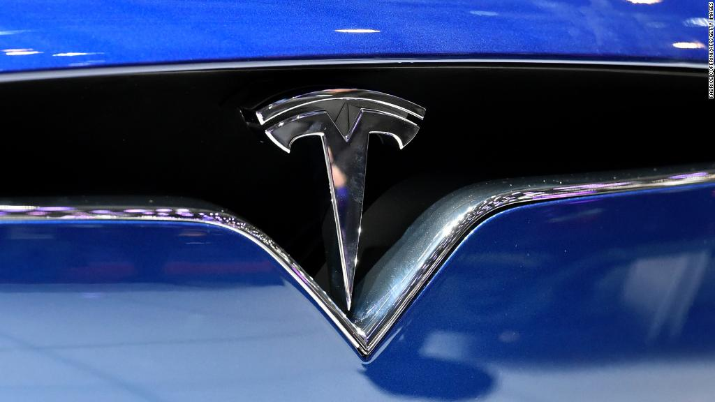 Jim Chanos: I think Musk will leave Tesla