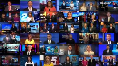Inside Sinclair: What employees are saying about the controversy