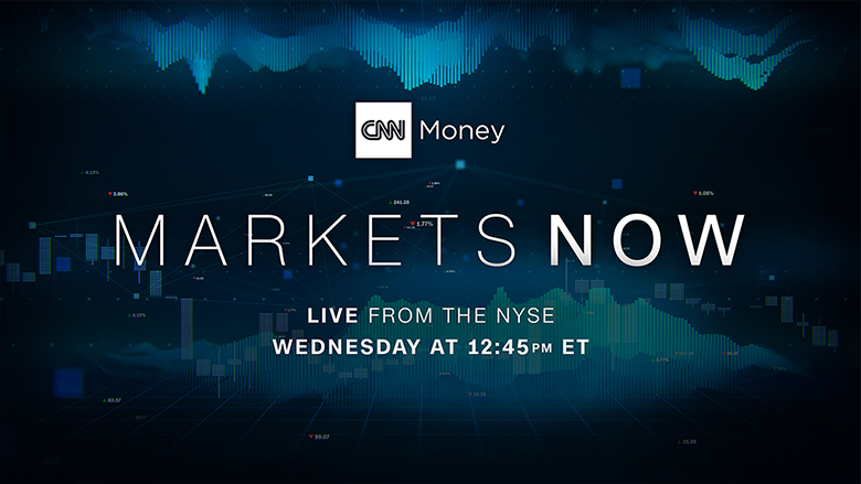 markets now title card