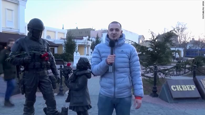 youtube ru open