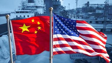 Treasury Secretary Mnuchin considering trip to China amid trade spat