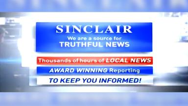 Sinclair allows critical ad to air, sandwiched between its defense