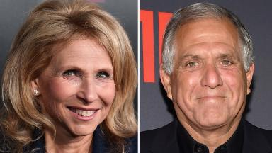 CEO caught in middle as Viacom, CBS merger talks get ugly