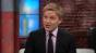 New Yorker: National Enquirer paid Trump Tower doorman hush money