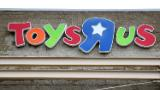 "Billionaire says he will no longer try to save Toys ""R"" Us"